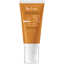 Product_partial_18_tube-solaire_creme-visage-bec_50ml-creme_sp
