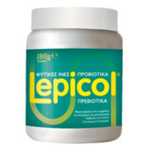 Product_partial_lepicol_white-600x600