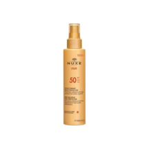 Product_partial_nuxe_spray_spf50