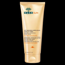Product_partial_nuxe-refreshing-aftersun-lotion_lrg