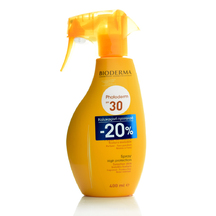Product_partial_bioderma_spf30_400ml