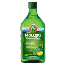 Product_partial_mollers_lemon