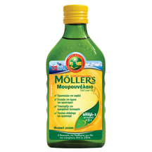 Product_partial_mollers_natural