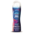 Product_related_durex011
