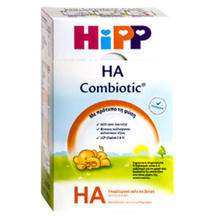 Product_partial_hipp_ha