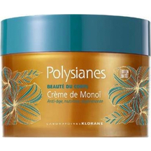 Product_partial_20180327130003_polysianes_creme_de_monoi_200ml
