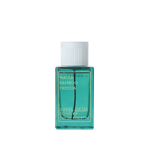 Product_partial_eau_de_toilette_water_bamboo_freesia