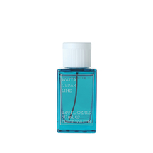 Product_partial_eau_de_toilette_water_cedar_lime