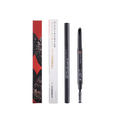 Product_related_brow_pencil_dark_shade_800x800