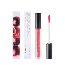 Product_partial_morello_lipgloss_0001_42