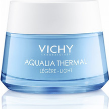 Product_partial_20180508124130_vichy_aqualia_thermal_light_cream_for_normal_skin_50ml