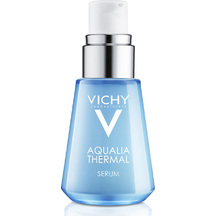 Product_partial_20180515121532_vichy_aqualia_thermal_serum_30ml