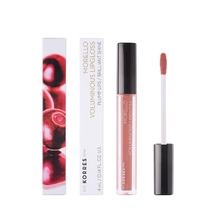 Product_partial_morello_lipgloss_0008_04