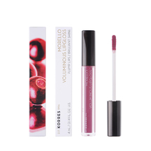 Product_partial_morello_lipgloss_0003_27