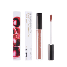 Product_partial_morello_lipgloss_0002_31