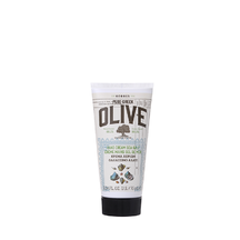 Product_partial_olive_products__0001_hand_cream_seasalt