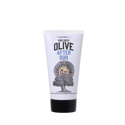Product_main_olive_products__0000_aftersun