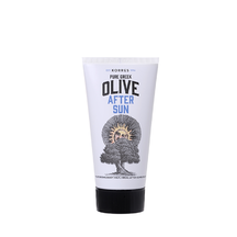 Product_partial_olive_products__0000_aftersun