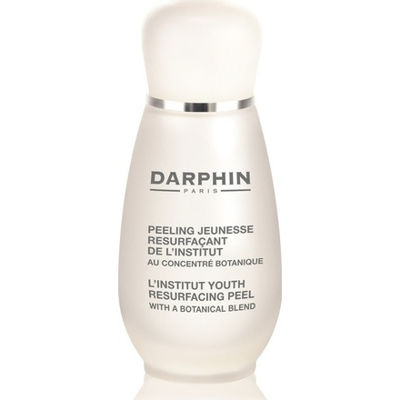 Product_main_20170403114606_darphin_l_institut_youth_resurfacing_peel_30ml