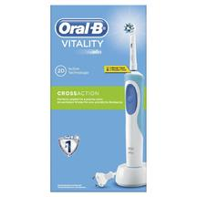 Product_partial_1493884960_0_oral-b-vitality-cross-action-ilektriki-odontovoyrtsa