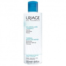 Product_partial_uriage-thermal-micellar-water-