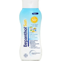 Product_partial_20180413153626_bepanthol_kids_sun_lotion_spf50_200ml