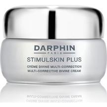 75bc77ec6b Product partial 20151016164346 darphin stimulskin plus multi corrective divine cream dry skin 50ml