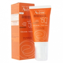 Product_partial_avene-solaire-creme-teintee-spf50_-50ml