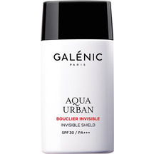 Product_partial_20180425130647_galenic_aqua_urban_bouclier_invisible_spf30_40ml