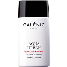 Product_partial_20180425132755_galenic_aqua_urban_bouclier_invisible_spf50_40ml