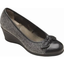 Product_partial_20170530124908_dr_scholl_s_netley_bo_black_grey