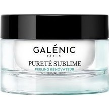 Product_partial_20171113133550_galenic_purete_sublime_peeling_renovateur_50ml