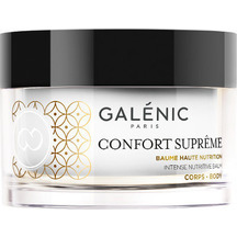 Product_partial_20171019171940_galenic_confort_supreme_baume_haute_nutrition_body_balm_200ml