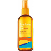 Product_partial_20160510141641_polysianes_huile_seche_au_monoi_spray_spf30_150ml