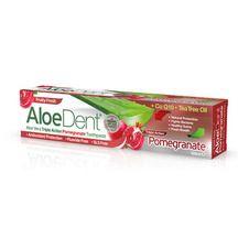 Product_partial_main_pomegranate_carton_100ml