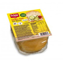 Product_partial_schar_gluten_free_bread