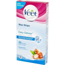 Product_partial_20180425163549_veet_easy_gelwax_20tmch