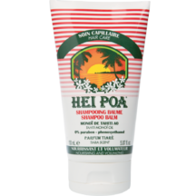 Product_partial_hp_shampoobalm_preview
