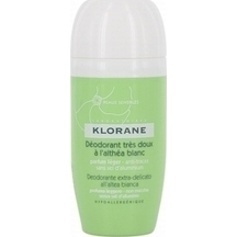 Product_partial_20150710114252_klorane_tres_doux_a_l_althea_blanc_roll_on_40ml