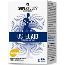 Product_partial_0023204_superfoods-osteoaid-nem-30-.tiff