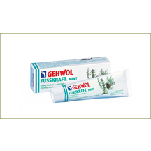 Product_partial_gehwol-fusskraft-mint