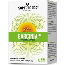 Product_partial_20180517101026_superfoods_garcinia_diet_90_kapsoules
