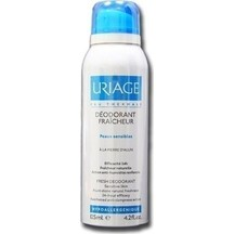 Product_partial_20150713165922_uriage_deodorant_fraicheur_125ml