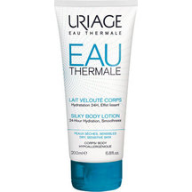 Product_partial_20180320145222_uriage_eau_thermale_silky_body_lotion_200ml