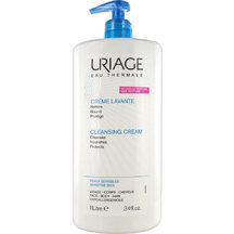 Product_partial_20180322125611_uriage_cleansing_cream_sensitive_skin_1000ml