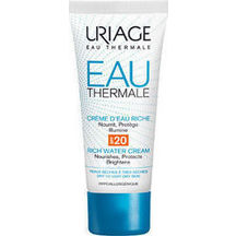 Product_partial_large_20180212112406_uriage_eau_thermale_creme_d_eau_riche_spf20_40ml