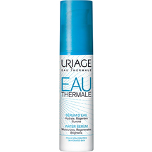 Product_partial_20170214114430_uriage_eau_thermale_serum_d_eau_30ml