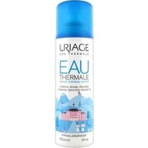 Product_partial_20170629142932_uriage_eau_thermale_water_150ml