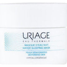 Product_partial_large_20180227154548_uriage_water_sleeping_mask_50ml