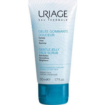Product_partial_20180319125806_uriage_eau_thermale_gentle_jelly_face_scrub_50ml